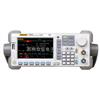 DG5252函数任意波形发生器