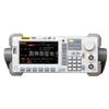 DG5251函数任意波形发生器