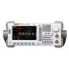 DG5072函数任意波形发生器