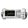 DG5071函数任意波形发生器