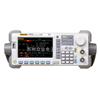DG5102函数任意波形发生器