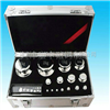 HZ1mg-200g不锈钢标准砝码,100克套装砝码价格(F1等级不锈钢砝码)