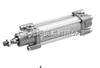 R412013712德國BOSCHREXROTH拉桿氣缸