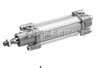 R412013712德国BOSCHREXROTH拉杆气缸