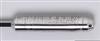 PS308A易福门IFM压力传感器