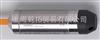 PS3208德国爱福门压力传感器