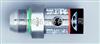 PF2652爱福门压力传感器