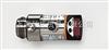 PF2054原装进口IFM压力传感器