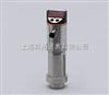 PY9000爱福门压力传感器