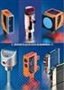 IFM传感器年底大促销