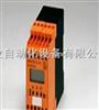 德国IFM易福门100型传感器@德国IFM易福门传感器