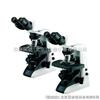 E200尼康 E200生物显微镜(买就送灯泡1个)