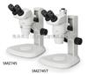 尼康SMZ745/745T体视显微镜