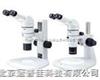 SMZ1000尼康研究级体视显微镜