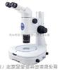 高端尼康SMZ1500体视显微镜