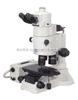 尼康显微镜AZ100多功能变焦显微镜