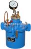 HC-7L型混凝土含氣量測定儀[廠家價格]