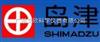 岛津ASC-6100/ASK-6100原子吸收配件