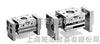 -SMC平行开闭型宽型气爪,MSQB50R-A93L