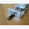 -日本SMC滑动装置气缸,SY5120-4D-01