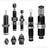 -供应SMC液压缓冲器,AN101-01