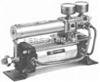 -特价日本SMC伺服气缸,AN103-01