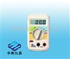 DM-9033DM-9033经济型电容表