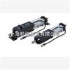 -SMC磁偶式无杆汽缸/SMC直接安装型,VF5344-5DZ