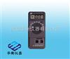 BK815BK815数字式电容表
