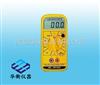 DM-9023DM-9023专业型电容表