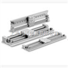 -销售SMC重心低导轨型磁偶式无杆气缸,CP95SDB100-250