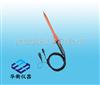 BK81560示波器高压棒