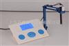 DDS-307A数字电导率仪