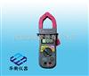 PC-6010PC-6010高功率钳表