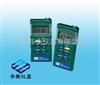 TES-1333TES-1333太阳能功率表