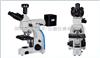 UM200高级UM200i正置金相显微镜