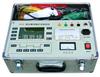 高压开关机械特性测试仪KJTC-IV系列