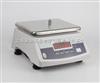 ACS工业秤ACS-30Aa防水电子桌秤