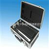 HZ1mg-500g不锈钢标准砝码,500克套装砝码(盒装砝码)