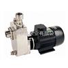 40SFBX-1840SFBX-18耐腐蚀防爆自吸泵