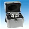 HZ1kg-5kg不锈钢标准砝码,F1等级5公斤无磁不锈钢砝码价格