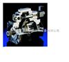 现货销售德国HAWE哈威MP液压泵/哈威柱塞泵MP22系列