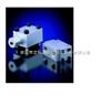 德国哈威HAWE单向阀价格#哈威电磁阀上海经销
