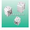 -进口ckd系列气缸,4KB118-00-AC220V