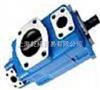 -日本ckd电磁阀经销,4KA320-108-AC220V