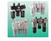 -日本ckd減壓閥技術參數,4F320E-10-GP-P1-DC24V