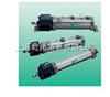 -销售ckd夹紧气缸,AP11-1-03KA-AC100V