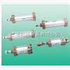 -CKDCMK2系列中型气缸,4KA230-06-LS-AC200V