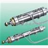 -日本喜开理标准气缸,SCA2-B-00-40-B75-B75-Y