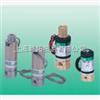 -销售日本ck防爆电磁阀,CVS2-1-05-03RS-1